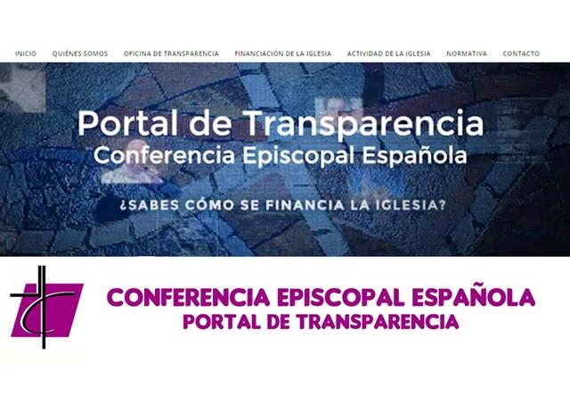 Transparencia CEE